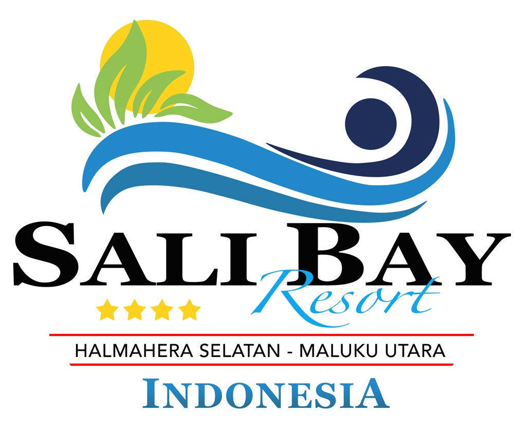 Sali Bay Resort - South Halmahera, North Maluku